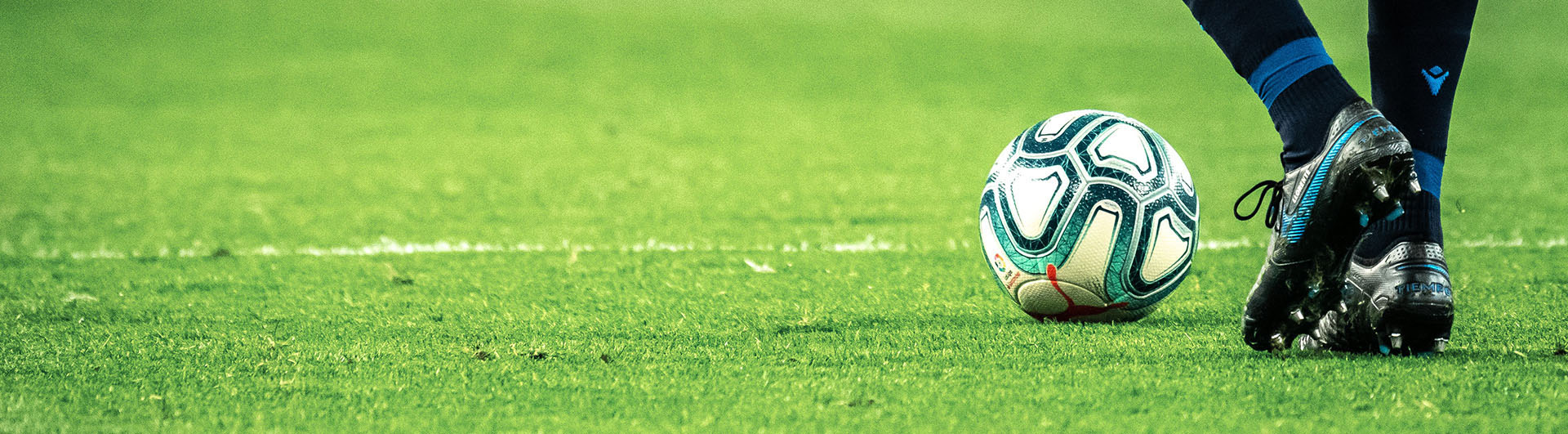 Assignor Mass Youth Soccer