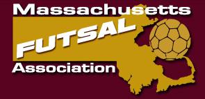 Massachusetts Futsal